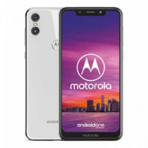 Sell My Motorola One XT1941-5 for cash