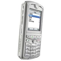 Sell My Motorola ROKR E1 for cash