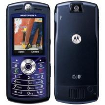 Sell My Motorola SLVR L7i for cash