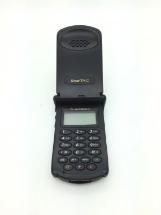 Sell My Motorola StarTAC 85 for cash