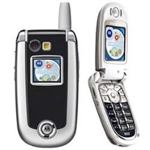 Sell My Motorola V635 for cash