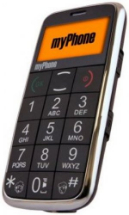 Sell My myPhone 1030 Grander for cash