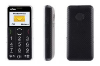 Sell My myPhone 1065 Spectrum for cash