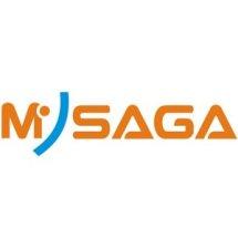 Sell My Mysaga C3 for cash