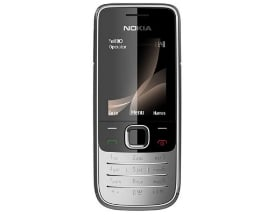Sell My Nokia 2730 Classic for cash