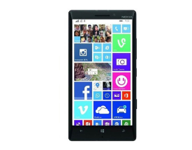 Sell My Nokia Lumia 930