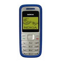 Sell My Nokia 1200 for cash