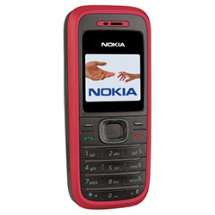 Sell My Nokia 1208 for cash