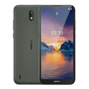 Sell My Nokia 1.3