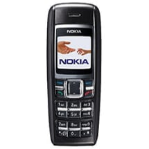 Sell My Nokia 1600 for cash