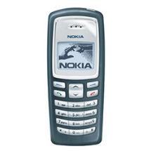 Sell My Nokia 2100 for cash