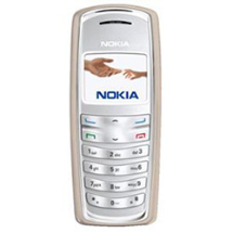 Sell My Nokia 2125 for cash