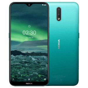 Sell My Nokia 2.3 for cash