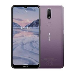 Sell My Nokia 2.4 for cash