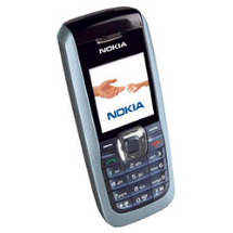 Sell My Nokia 2626 for cash
