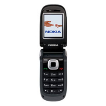 Sell My Nokia 2660 for cash