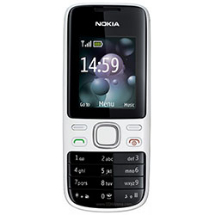 Sell My Nokia 2690