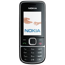 Sell My Nokia 2700 Classic for cash