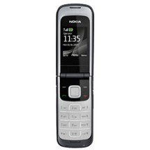 Sell My Nokia 2720 Fold for cash