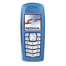 Sell My Nokia 3100 for cash