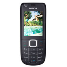 Sell My Nokia 3120 Classic for cash