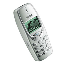 Sell My Nokia 3310 for cash