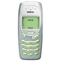 Sell My Nokia 3315 for cash