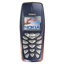 Sell My Nokia 3510i for cash