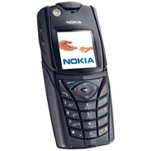 Sell My Nokia 5140i for cash