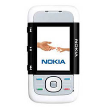 Sell My Nokia 5300 for cash
