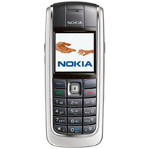 Sell My Nokia 6020 for cash