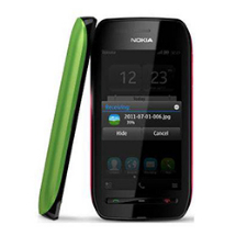 Sell My Nokia 603 for cash