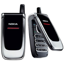 Sell My Nokia 6060 for cash