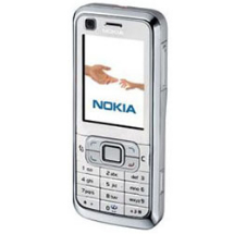 Sell My Nokia 6121 Classic for cash