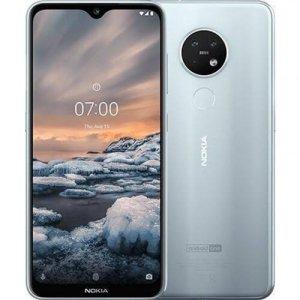 Sell My Nokia 6.2