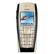 Sell My Nokia 6200 for cash