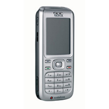 Sell My Nokia 6234 for cash