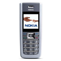 Sell My Nokia 6235 for cash