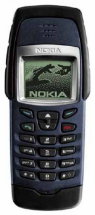 Sell My Nokia 6250 for cash