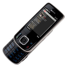 Sell My Nokia 6260 Slide for cash