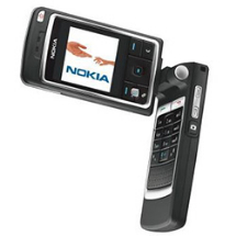 Sell My Nokia 6260 for cash