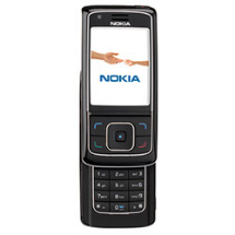 Sell My Nokia 6288 for cash