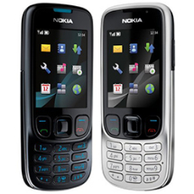 Sell My Nokia 6303 Classic for cash