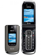 Sell My Nokia 6350 for cash