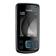 Sell My Nokia 6600 Slide for cash