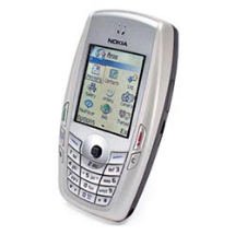 Sell My Nokia 6620 for cash