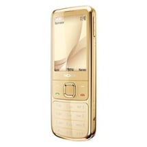 Sell My Nokia 6700 Classic Gold for cash