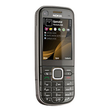 Sell My Nokia 6730 Classic for cash