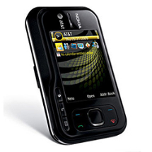 Sell My Nokia 6790 Surge