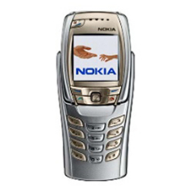 Sell My Nokia 6810 for cash